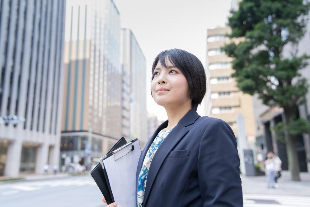 中小企業診断士とは|試験概要や学習方法を解説