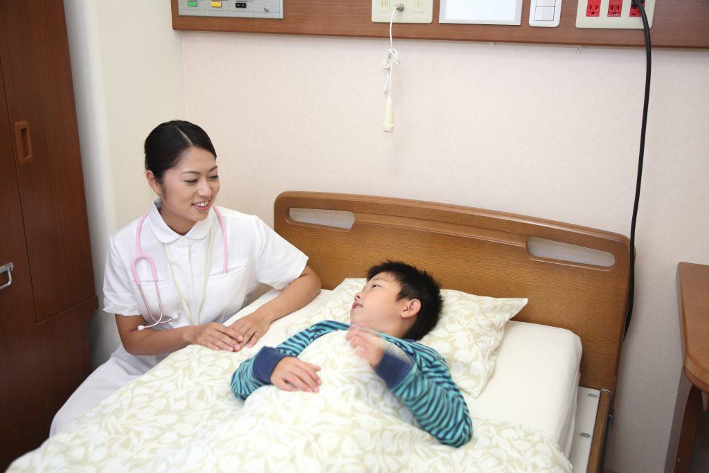 医療現場のサポーター|看護助手の資格とは