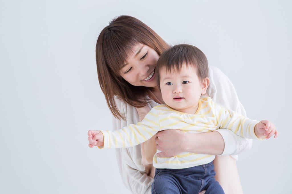 保育士の資格とは|未来を担う子どもを育む