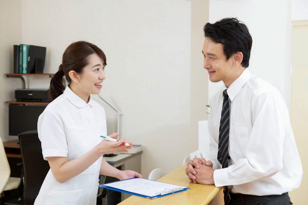 医療事務とは|仕事内容やメリット、資格の種類、年収など徹底解説